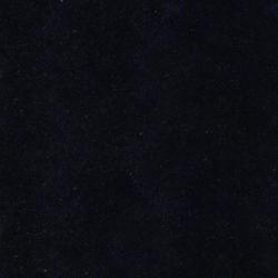 fibreC Matt MA liquide black | Fassadenbekleidungen | Rieder