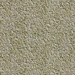 fibreC Ferro FE sandstone | Facade cladding | Rieder