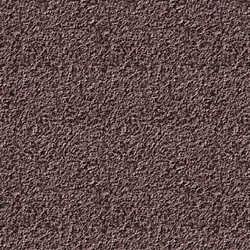 fibreC Ferro FE terra | Revêtements de façade | Rieder