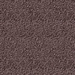 fibreC Ferro FE terra | Facade cladding | Rieder