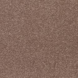 fibreC Ferro FE terra | Planchas de hormigón | Rieder