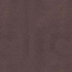 fibreC Matt MA terra | Revêtements de façade | Rieder