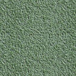 fibreC Ferro FE venetian green | Facade cladding | Rieder