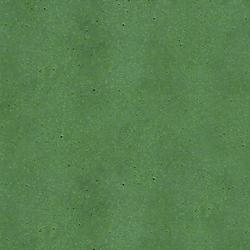 fibreC Matt MA venetian green | Revêtements de façade | Rieder