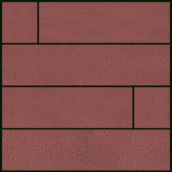 öko skin terracotta | Revestimientos de fachada | Rieder