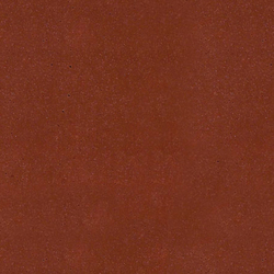 fibreC Matt MA terracotta | Facade cladding | Rieder