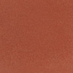 fibreC Matt MA terracotta | Revêtements de façade | Rieder