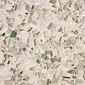 Vetrazzo® Cubist Clear | Encimeras de cocina de vidrio | Vetrazzo®