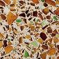 Vetrazzo® Alehouse Amber | Glas-Küchenarbeitsplatten | Vetrazzo®