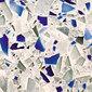Vetrazzo® Chivalry Blue | Recyceltes Glas | Vetrazzo®