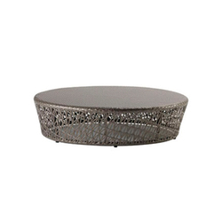 Tunis Coffee table | Coffee tables | Expormim