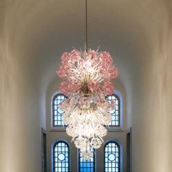 Tretjakov Gallery Moscow - 13604A | Chandeliers | Kalmar