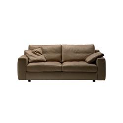 Massimosistema | Lounge sofas | Poltrona Frau