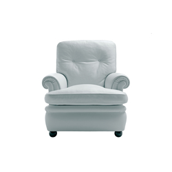 Dream | Fauteuils | Poltrona Frau