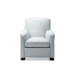 Tabarin | Sessel | Poltrona Frau