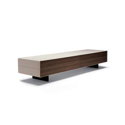 Vitruvio | Sideboards | Poltrona Frau
