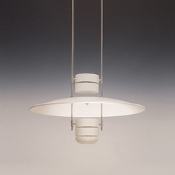 Futura - 0306 | General lighting | Kalmar
