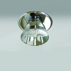 J6 - 0312 | Ceiling-mounted spotlights | Kalmar