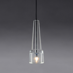 Keule 1 Pendant | General lighting | Kalmar