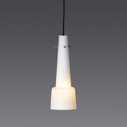 Keule 1 Pendant | Illuminazione generale | Kalmar