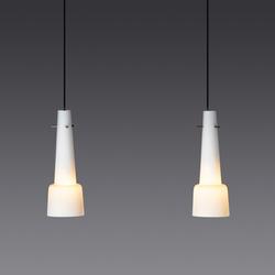 Keule 2 Pendant | Illuminazione generale | Kalmar