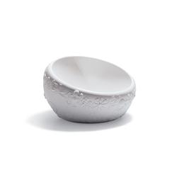 Naturofantastic - Cuenco (blanco) | Bowls | Lladró