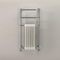 Armonia 3 | Towel rails | Devon&Devon