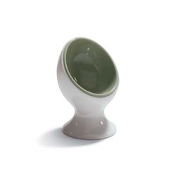 Naturofantastic - Egg cup (green) | Geschirr | Lladró