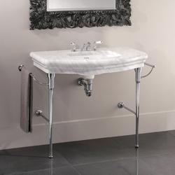 Ascot Consola | Lavabos mueble | Devon&Devon