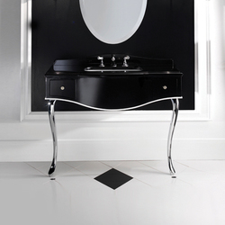 Audrey Vanity unit | Vanity units | Devon&Devon