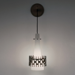 Keule Wall Lamp | General lighting | Kalmar