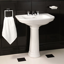 Classica Basin | Wash basins | Devon&Devon