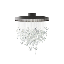 Niagara - Chandelier | General lighting | Lladró