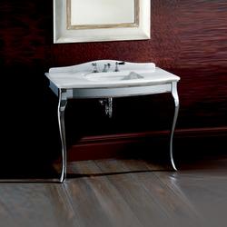 Jacqueline Console | Meubles lavabos | Devon&Devon