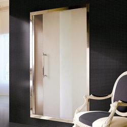 Majestic | Ambiance | Armoires de salle de bains | Devon&Devon