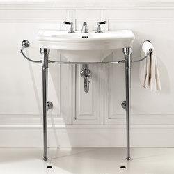 New Etoile Consolle | Mobili lavabo | Devon&Devon