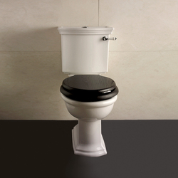 New Etoile WC | Toilets | Devon&Devon