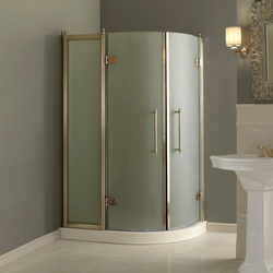 Savoy W | Shower cabins / stalls | Devon&Devon