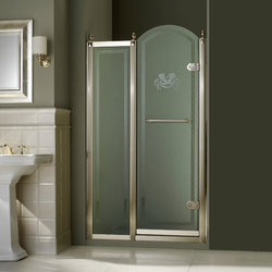 Savoy K | Shower cabins / stalls | Devon&Devon