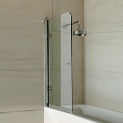 Savoy S | Shower screens | Devon&Devon