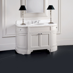 Season Vanity unit | Vanity units | Devon&Devon