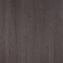 skai Oak | Rift Oak anthracite | Decorative films | Hornschuch