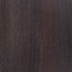 skai Oak | Canterbury Oak moorbrown | Decorative films | Hornschuch