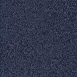 skai Sotega FLS ocean | Faux leather | Hornschuch