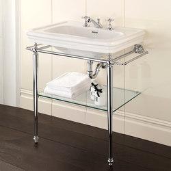 Etoile Console | Meubles lavabos | Devon&Devon