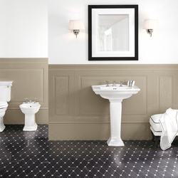 Westminster Collection | Ambiance |  | Devon&Devon