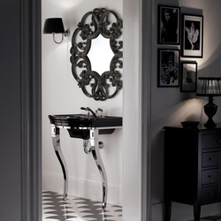 Marlene | Interior | Wall mirrors | Devon&Devon