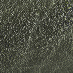 skai Plata | Faux leather | Hornschuch