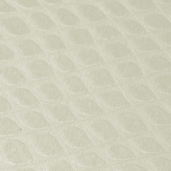 skai Pasatina pearl | Faux leather | Hornschuch