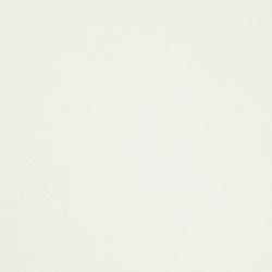 skai Parotega NF hellbeige | Finta pelle | Hornschuch
